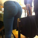 college teen creepshots