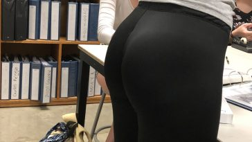 college creepshots