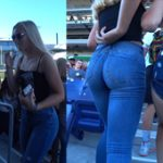 candid teens tight jeans porn